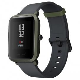 Часы Amazfit Bip Green (зеленый)
