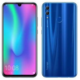 Смартфон Honor 10 Lite 3/64GB Синий (blue) РСТ