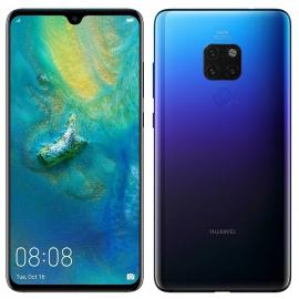 Huawei Mate 20 6/128GB Сумеречный (twilight) РСТ