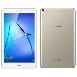 Планшет Huawei Mediapad T3 8.0 16Gb LTE Золотой (gold) РСТ