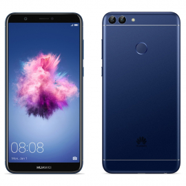 Смартфон Huawei P smart 32GB Dual Sim Синий (blue) РСТ
