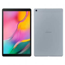 Планшет Samsung Galaxy Tab A 10.1 SM-T515 32Gb Серебро