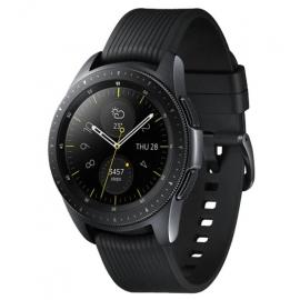 Часы Samsung Galaxy Watch (42 mm) Черный (black) РСТ