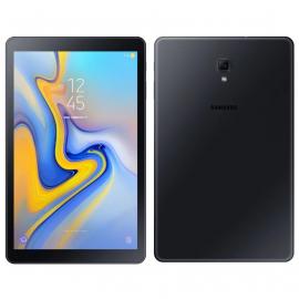 Samsung Galaxy Tab A 10.5 SM-T590 32Gb WIFI Черный (black) РСТ