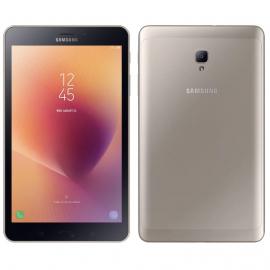 Планшет Samsung Galaxy Tab A 8.0 SM-T385 16Gb Золотой (gold) РСТ