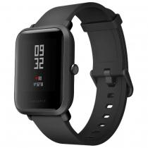 Часы Amazfit Bip Black (черный)