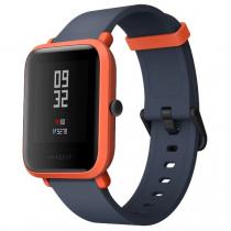 Часы Amazfit Bip Orange (оранжевый)