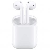 Наушники Apple AirPods Белый