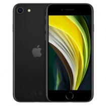 Смартфон Apple iPhone SE (2020) 64GB Черный