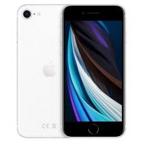 Смартфон Apple iPhone SE (2020) 128GB Белый