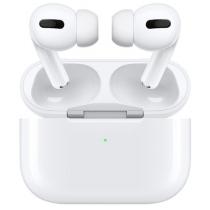 Беспроводные наушники Apple AirPods Pro Белый
