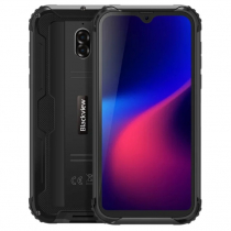 Смартфон Blackview BV5900 3/32GB Серый