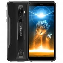 Смартфон Blackview BV6300 3/32GB Серый