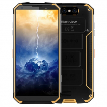 Смартфон Blackview BV9500 Yellow (желтый)
