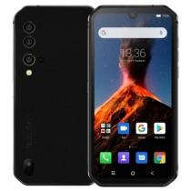 Смартфон Blackview BV9900 8/256GB Серебристый