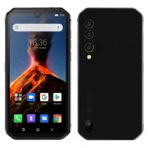 Смартфон Blackview BV9900 Pro 8/128GB Black