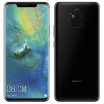 Смартфон Huawei Mate 20 Pro 6/128GB Черный (black) РСТ