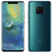 Смартфон Huawei Mate 20 Pro 6/128GB Зеленый (green) РСТ