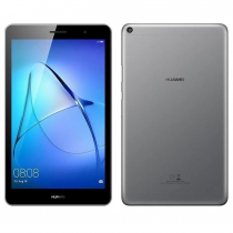 Планшет Huawei Mediapad T3 7.0 8Gb 3G Серый