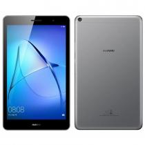 Планшет Huawei Mediapad T3 8.0 16Gb LTE Серый