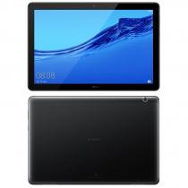 Планшет Huawei MediaPad T5 10 32Gb LTE Черный