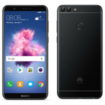Huawei P smart 32GB Dual Sim Черный (black) РСТ