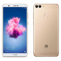 Huawei P smart 32GB Dual Sim Золотой (gold) РСТ