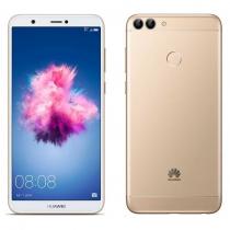 Смартфон Huawei P smart 32GB Dual Sim Золотой (gold) РСТ