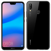 Смартфон Huawei P20 Lite Черный (black) РСТ