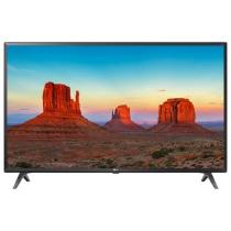 """Телевизор LG 65UK6300 64.5"""" (2018)"""