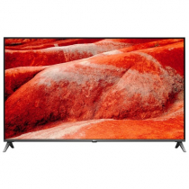 "Телевизор LG 65UM7510 65"" (2019)"