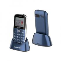 Maxvi B6 Маренго (marengo)