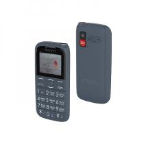 Телефон Maxvi B7 Маренго (marengo)