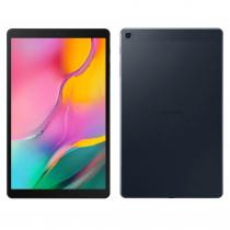 Планшет Samsung Galaxy Tab A 10.1 SM-T515 32Gb Черный (РСТ-EAC)