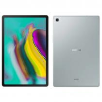 Планшет Samsung Galaxy Tab S5e 10.5 SM-T725 64Gb Серебро (РСТ-EAC)