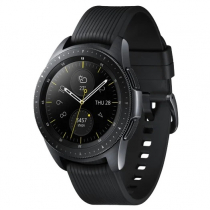 Часы Samsung Galaxy Watch (42 mm) Черный (black) РСТ