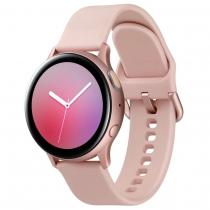 Часы Samsung Galaxy Watch Active 2 алюминий 40 мм Золотой