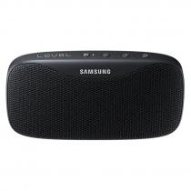 Портативная акустика Samsung Level Box Slim Черный