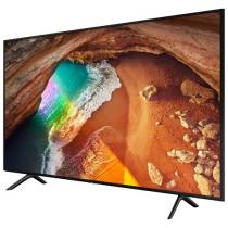 "Телевизор QLED Samsung QE75Q60RAU 75"" (2019)"