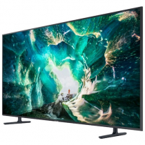 "Телевизор Samsung UE55RU8000U 54.6"" (2019)"