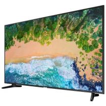 """Телевизор Samsung UE65NU7090U 64.5"""" (2018)"""