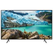 "Телевизор Samsung UE65RU7100U 65"" (2019)"