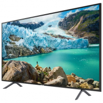 "Телевизор Samsung UE70RU7100U 70"" (2019)"