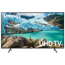 "Телевизор Samsung UE75RU7100U 74.5"" (2019)"