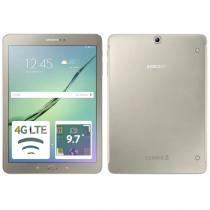 Samsung Galaxy Tab S2 9.7 SM-T819 LTE 32Gb Золотой (gold) РСТ