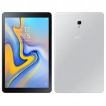 Планшет Samsung Galaxy Tab A 10.5 SM-T595 32Gb LTE Серый (grey) РСТ