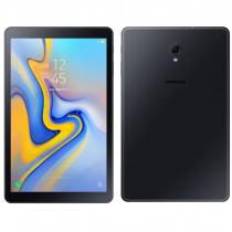 Планшет Samsung Galaxy Tab A 10.5 SM-T595 32Gb LTE Черный (black) РСТ