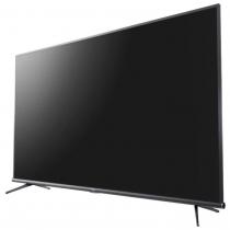 "Телевизор TCL L43P8MUS 43"" (2019)"