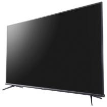 "Телевизор TCL L65P8MUS 65"" (2019)"