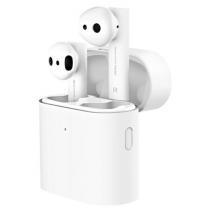Беспроводные наушники Xiaomi AirDots Pro 2 Белый